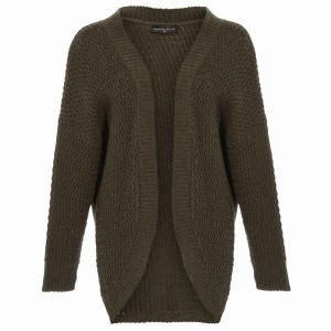 http://www.thehut.com/knitwear-clothing/women/clothing/damned-delux-women-s-jamie-cardigan-khaki-marl/10987712.html?affil=awin&awc=2547_1425458540_0a00f03632e4aee0dec560d4048d500f&utm_source=AWin-92295&utm_medium=affiliate&utm_campaign=AffiliateWin