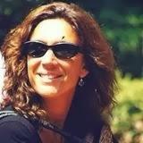 Gina Campalans - Ibiza