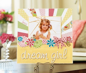 **NEW** Spring/Summer Idea Book