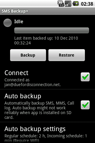 android-sms-backup-plus.png