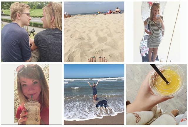 photodiary, persoonlijk, outfit, liefde, blog, blogger, persoonlijke blogger