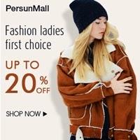 http://www.persunmall.com/dresses-c106/