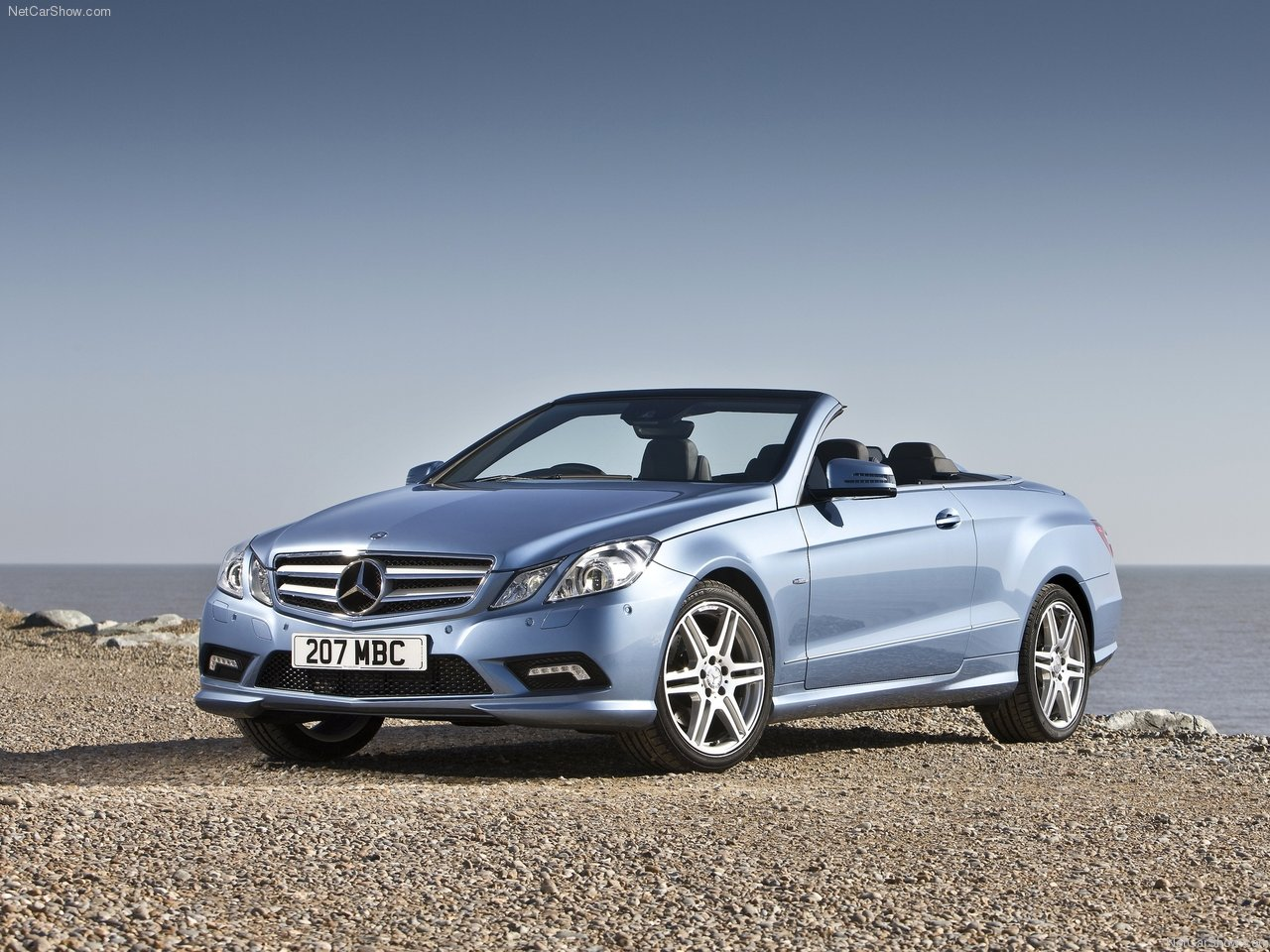Mercedes benz 2011 mercedes benz e class cabriolet uk version for Mercedes benz e 2011