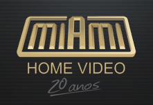 Miami Home Video