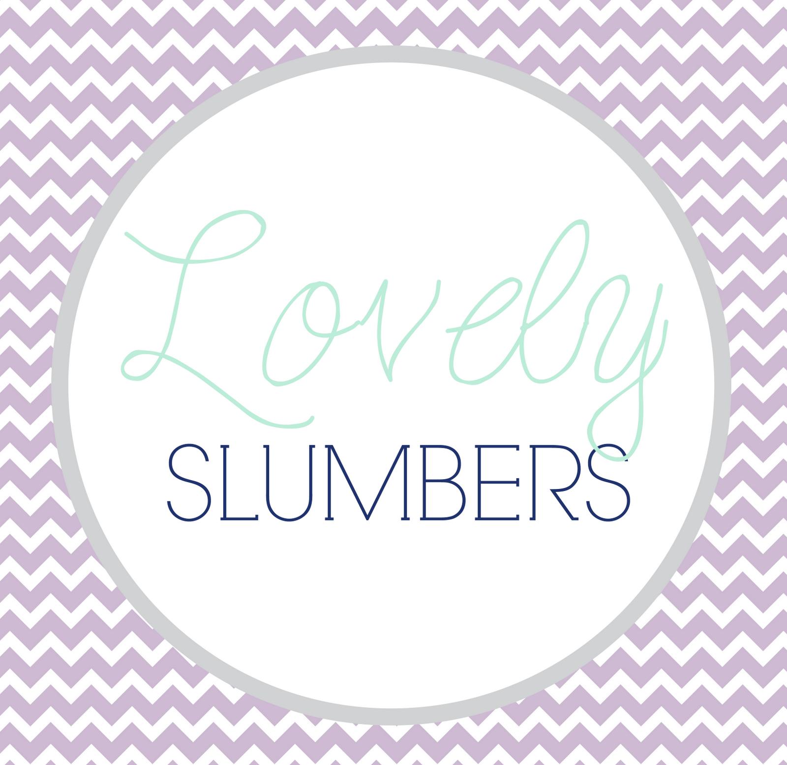 Lovely Slumbers