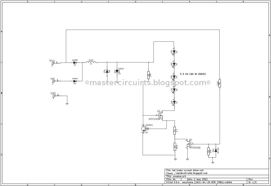 n mosfet wiring diagram get free image about wiring diagram