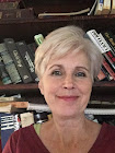 Copyediting Services by Kathy Finfrock