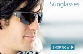 Sunglasses at kaunsa.com