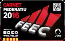 Federatives 2016