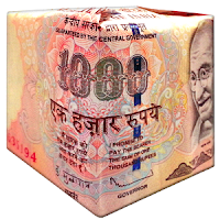 Get free Recharges Rs.10 instantly and Rs.24 per referral
