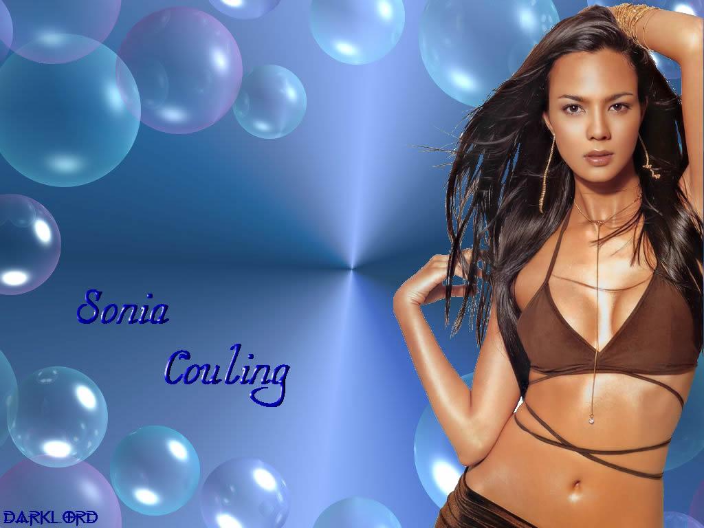 http://3.bp.blogspot.com/-0sJYhroh7FY/TdiAl-zxVAI/AAAAAAAAA-k/ODFtIpMZNiQ/s1600/sonia_couling_biography.jpg