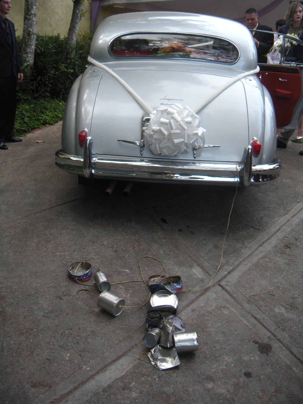 JAGUAR MK- VIII 1958