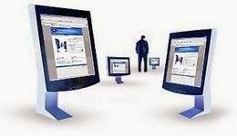 Hukum bisnis forex online