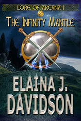 The Infinity Mantle