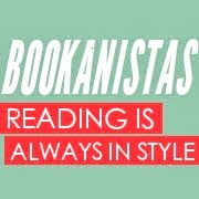 Bookanistas