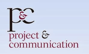 http://ecm.project-communication.it/dettaglioecm.asp?id=42