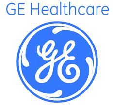 GE Healthcare FQHC Billing Software
