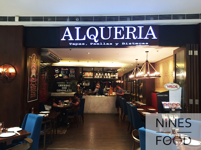 Nines vs. Food - Alqueria Mega Fashion Hall-1.jpg