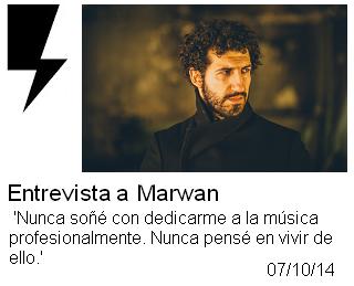 http://somosamarilloelectrico.blogspot.com.es/2014/10/entrevista-marwan-nunca-sone-con.html