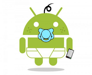 android primera vez