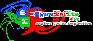 shareiniitu