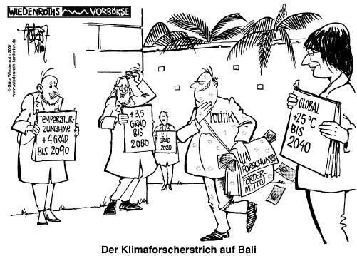 Emil Salim: Tinggalkan Pembangunan Kapitalisme!