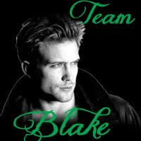 Team Blake