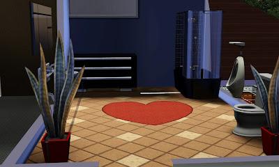 http://3.bp.blogspot.com/-0sU4fH4zskI/UOwzSRtllzI/AAAAAAAAASw/2yU2_kfhick/s640/Screenshot-16.jpg