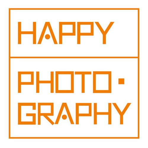 happy photography