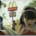 Mcdonald's BF-GF Ad Banned in the Philippines