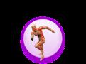 ico-maispiordebom-fisioterapia