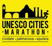 CLASSIFICA UNESCO Cities Marathon 2015