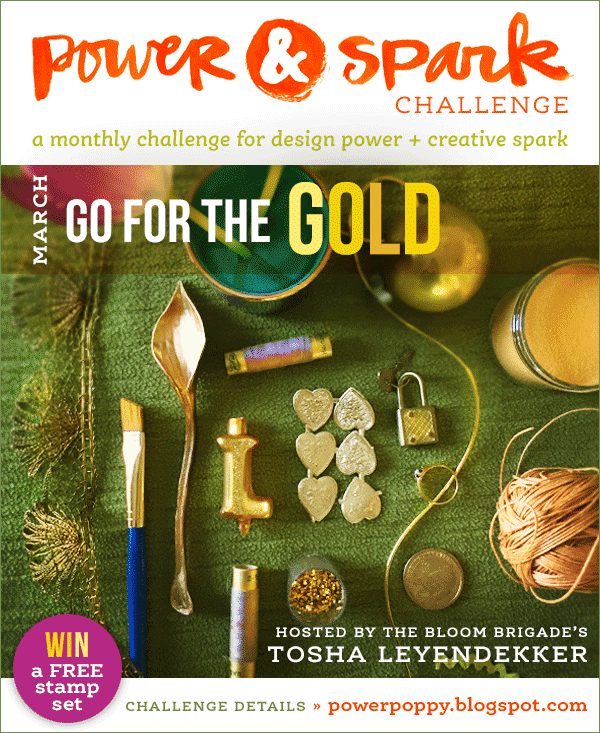 http://powerpoppy.blogspot.ca/2015/03/march-challenge-give-it-little-shimmer.html