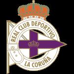 Julukan Klub Sepakbola Deportivo La Coruña
