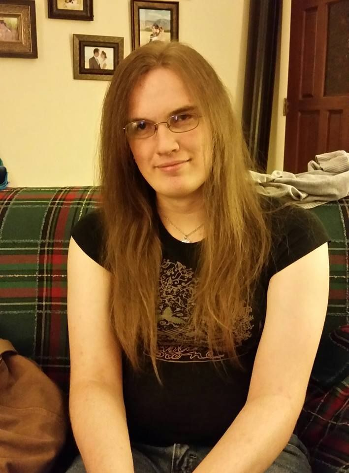 transvestit dating tantric massage houston