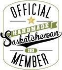 Handmade Saskatchewan