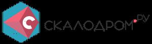 skalodrom.ru