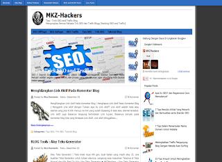 IMZ Hackers