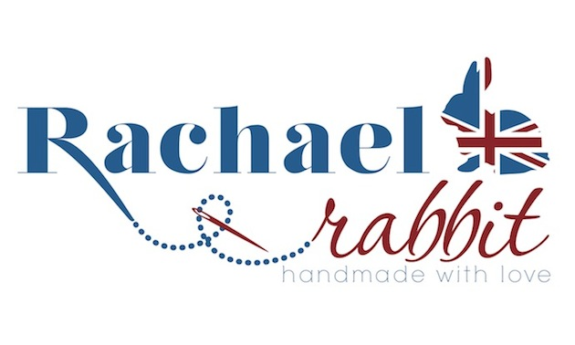 Rachael Rabbit