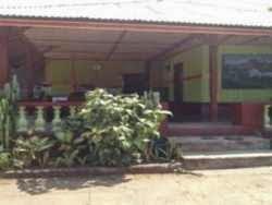 Hotel Murah Sekotong & Senaru - Rinjani Homestay