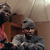 Video: Gucci Mane – The Spot (Behind The Scenes Pt. 2)