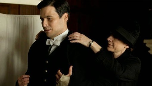 DowntonAbbeyS05E06_a