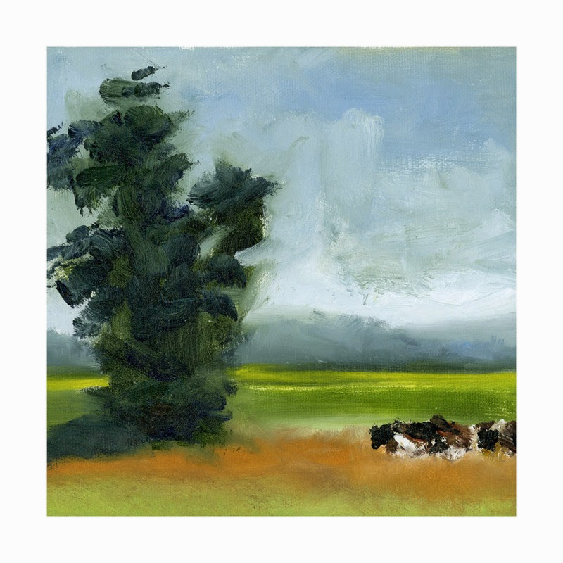http://www.minted.com/product/wall-art-prints/MIN-2AD-GNA/grazing?ccId=244733&org=title