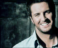 Luke Bryan, Drunk on You, Tailgates and Tanlines