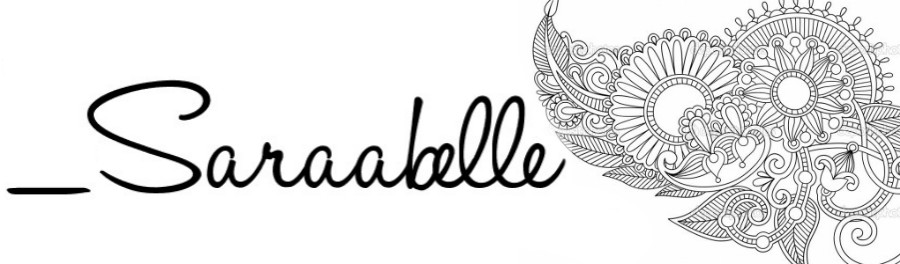 _Saraabelle