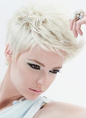 look+de+cortes+de+pelo+corto+2013