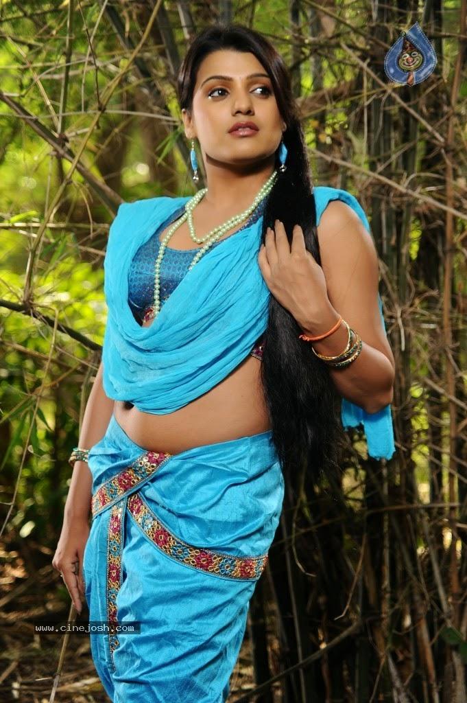 Tashu Kaushik blue