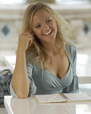 Sabine Lisicki Hot