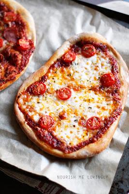 pizza_mozzarella_di_bufala