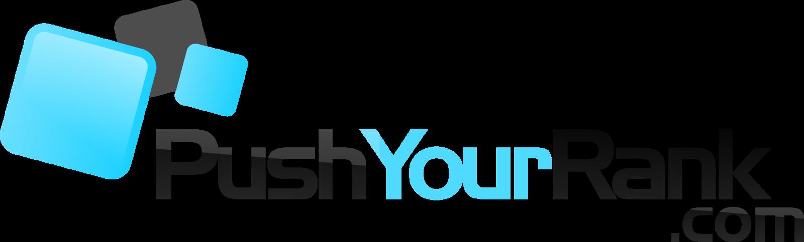 PushYôurRank™